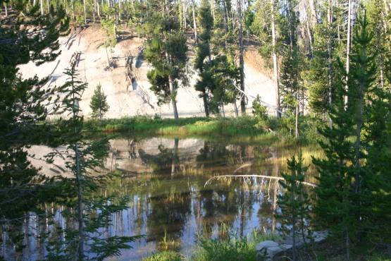 Yellowstone Day 6 (2)