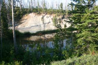 Yellowstone Day 6 (3)