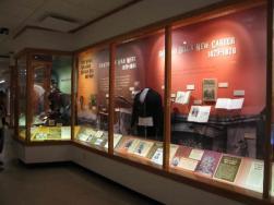 buffalo-bill-museum (1)