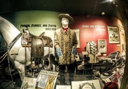 buffalo-bill-museum02