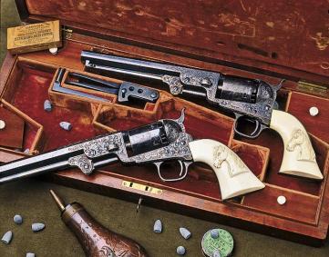 cody-firearms-museum (1)