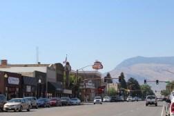 cody-main-street-view