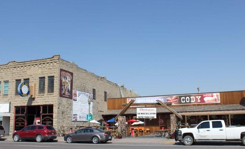 cody-silver-dollar-saloon