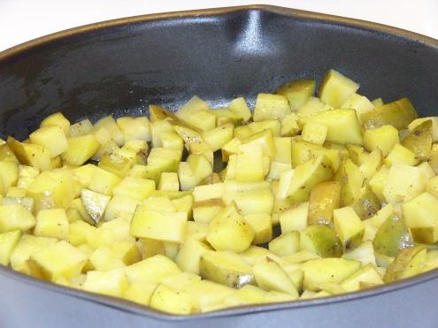 corny-smoked-sausage-fried-potatoes-4