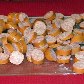 corny-smoked-sausage-fried-potatoes-5