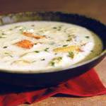 crab_bisque_william
