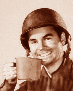 cup-of-joe1