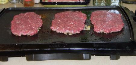 diner-style-sourdough-burgers-3