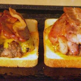 diner-style-sourdough-burgers-8