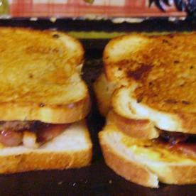 diner-style-sourdough-burgers-9