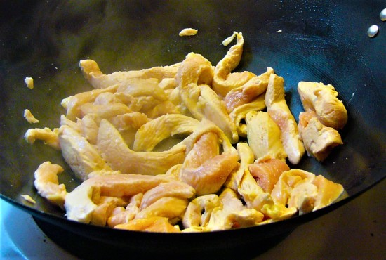 lemon-chicken-stir-fry-3