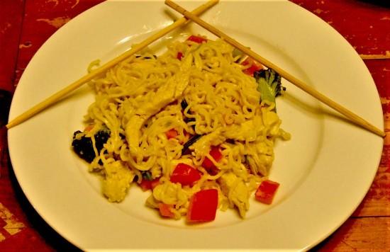 lemon-chicken-stir-fry-9