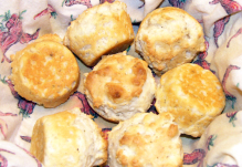 lincolns-herb-biscuits-02-18-2012