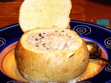 new-england-clam-chowder-4 (1)