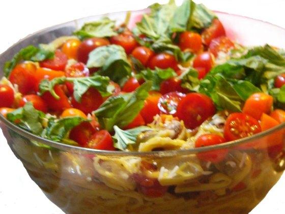 one-pot-cheesy-pasta-surprise-1 (1)