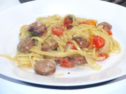 one-pot-cheesy-pasta-surprise-4