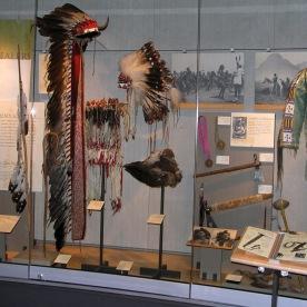Plains Indian Museum-5