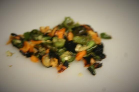 Pork Chili Verde (3)