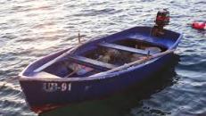 small-fishing-boat
