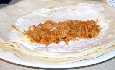 spicy-chicken-and-rice-burritos-1