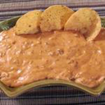 warm-chili-cheese-dip