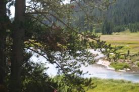 Yellowstone Day 6 (136)