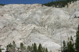 Yellowstone Day 6 (147)