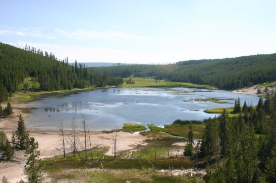 Yellowstone Day 6 (150)