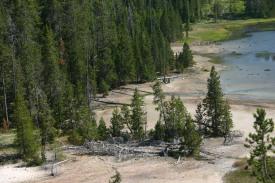 Yellowstone Day 6 (153)