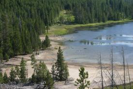 Yellowstone Day 6 (154)