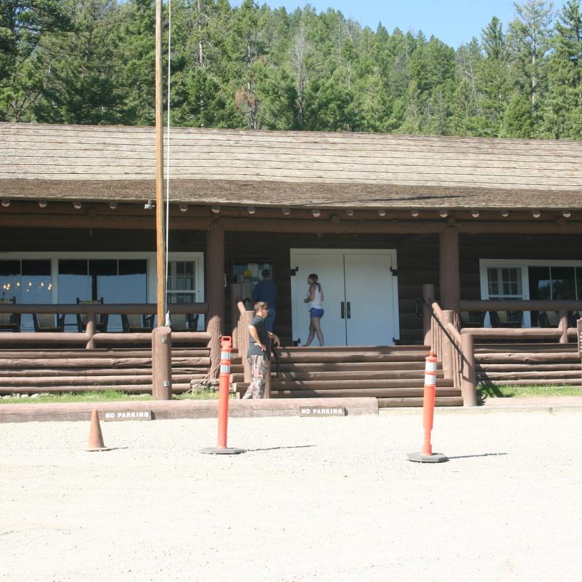 Yellowstone Day 6 (28)