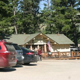 Yellowstone Day 6 (30)