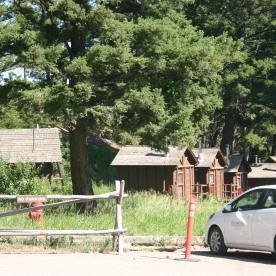 Yellowstone Day 6 (31)