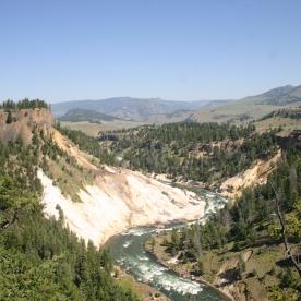 Yellowstone Day 6 (39)