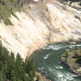 Yellowstone Day 6 (41)