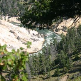 Yellowstone Day 6 (46)