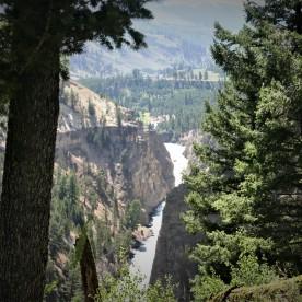 Yellowstone Day 6 (61)