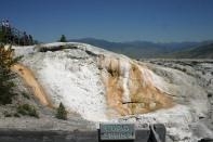 Yellowstone Day 6 (64)