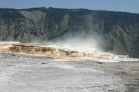 Yellowstone Day 6 (70)