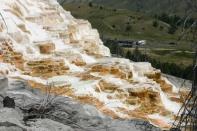 Yellowstone Day 6 (75)