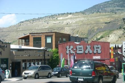 Yellowstone Day 6 (84)