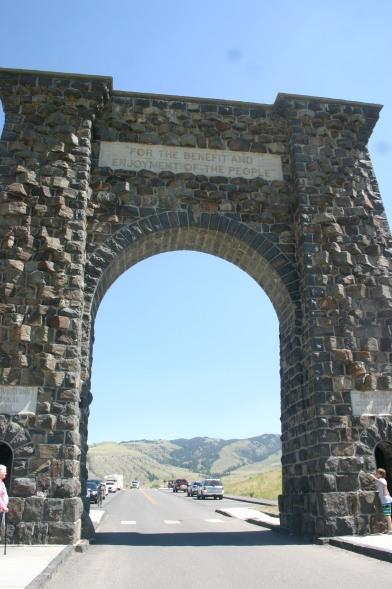 Yellowstone Day 6 (91)