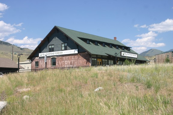 Yellowstone Day 6 (94)