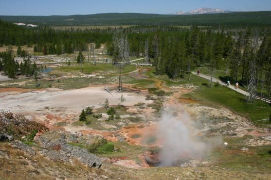 Yellowstone Day 7 (12)