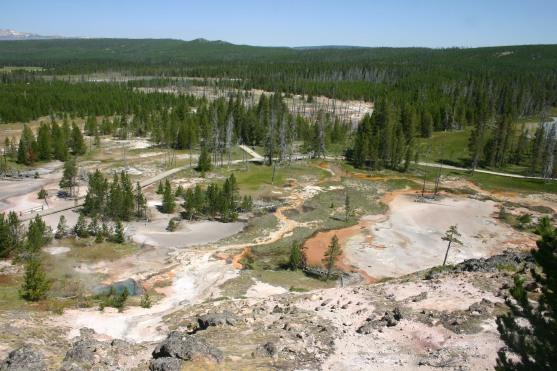 Yellowstone Day 7 (17)