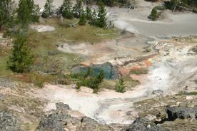 Yellowstone Day 7 (18)