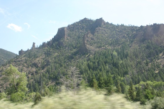 Yellowstone Day 7 (46)