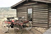 Yellowstone Day 8 (15)