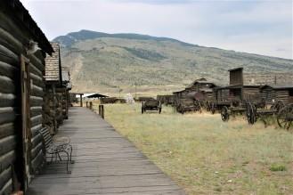 Yellowstone Day 8 (3)