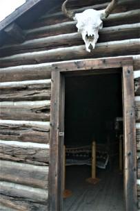 Yellowstone Day 8 (6)
